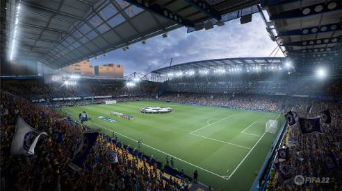 fifa22_images2_0008