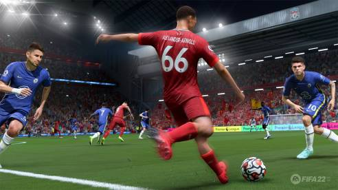 fifa22_images2_0009