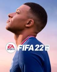 fifa22_images2_0015