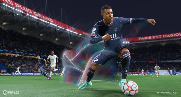 fifa22_images2_0018