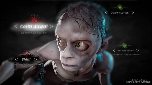 thelordoftheringsgollum_images2_0007