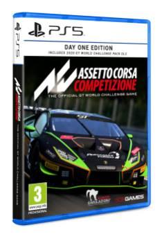 assettocorsacompetizione_nextgen_0019