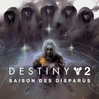 destiny2_saison15desdisparus_0081