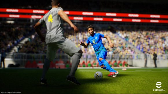 efootball_gc21images_0002