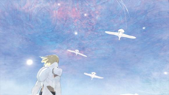 elshaddai_pcimages_0002