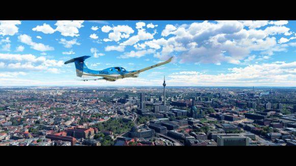 flightsimulator_gc21_0005