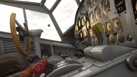 flightsimulator_gc21_0015