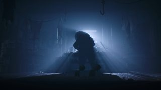 Bandai Namco annonce Little Nightmares II Enhanced Edition