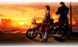 streetfighter5_summer21_0001