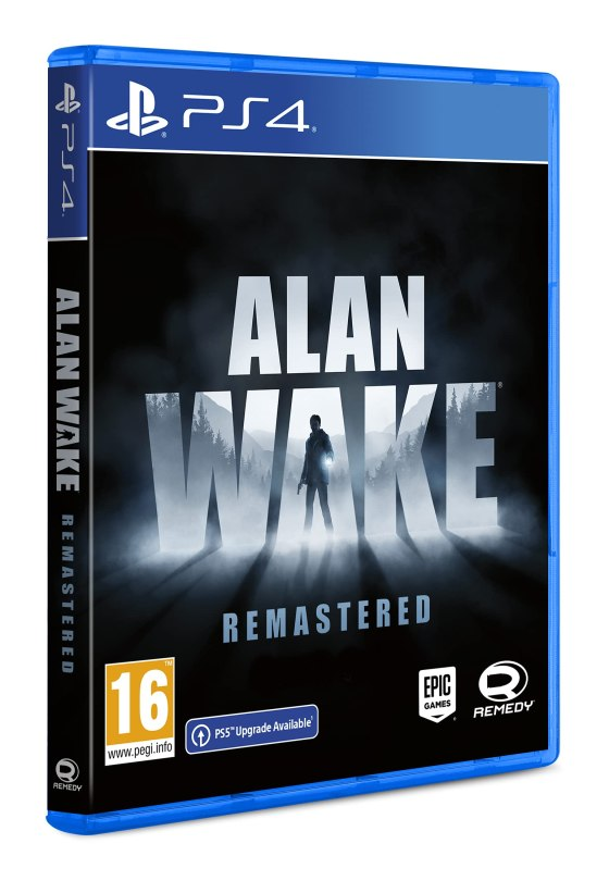 AlanWake-Remastered_2021_09-09-21_017