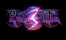 bayonetta3_images_0011