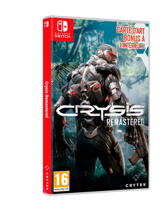 crysisremastered_switch_0001