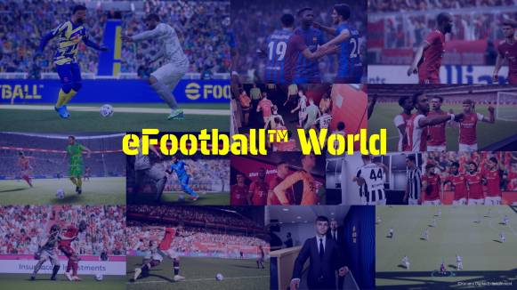 efootball2022_images_0010