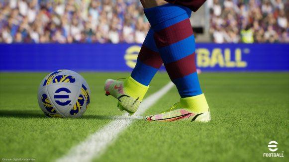 efootball2022_screens_0010