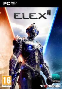 elex2_images_0002