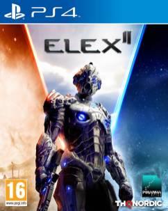 elex2_images_0003