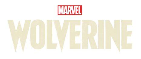 marvelswolverine_images_0001