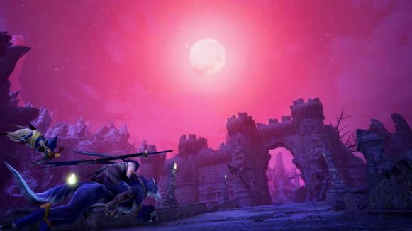 monsterhunterrise_sunbreak_0003