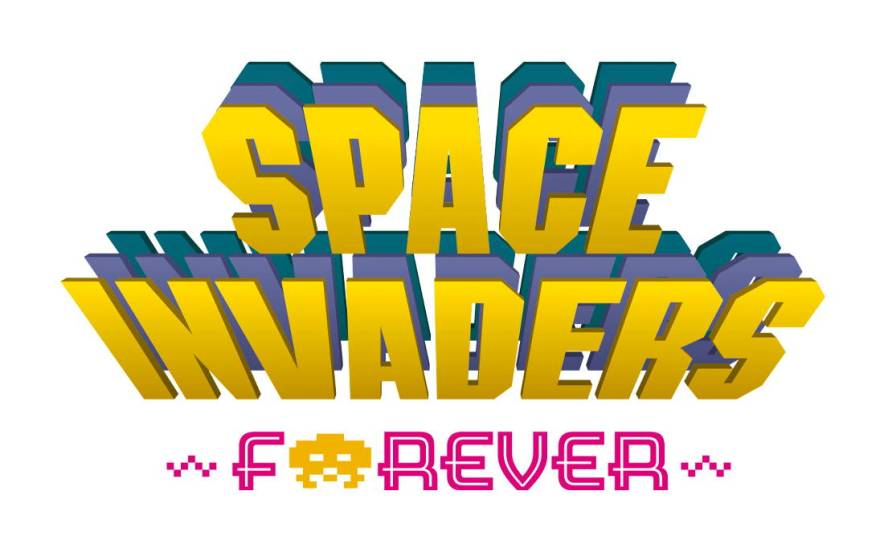 spaceinvadersforeverse_images_0003