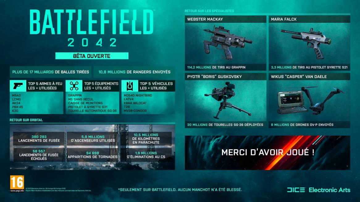 battlefield2042_hazardzone_0002