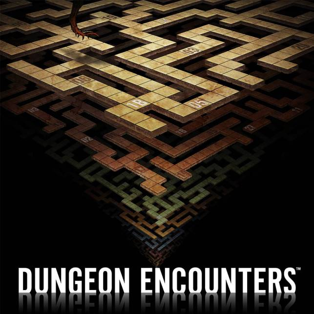 dungeonencounters_images_0001