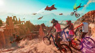 ridersrepublic_pcplayday_0004