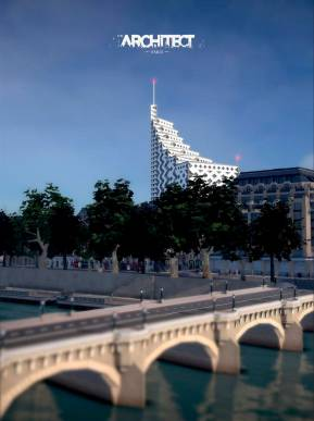 thearchitect_images_0024