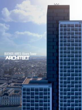 thearchitect_images_0028