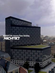 thearchitect_images_0152