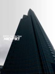 thearchitect_images_0189