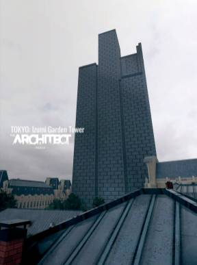 thearchitect_images_0204