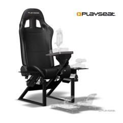 Flight Simulator Chair 360 Parson Chairs Ikea Playseat Air Force For All Your Racing Needs