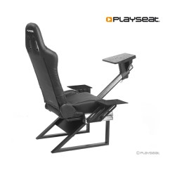 Flight Simulator Chair 360 4 In 1 High Fisher Price Playseat Air Force For All Your Racing Needs