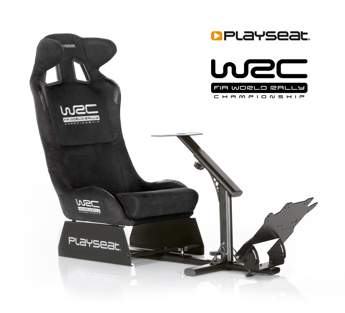 hydraulic racing simulator chair best massage playseat wrc for all your needs