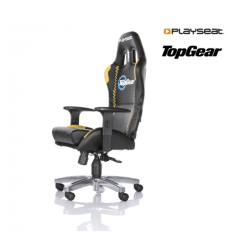 Office Chair Review Ergonomic Singapore Playseat Top Gear For All Your Racing Needs