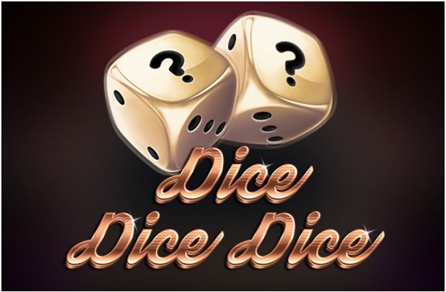 Guide to play Dice Dice Dice pokies at online casino