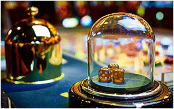 Hasil gambar untuk sicbo casino