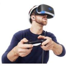 virtualni-realita-ps