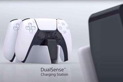 dokovací-stanice-PlayStation-5