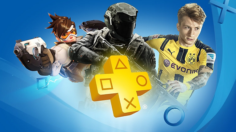 Gratis PlayStation Plus-games van april bekendgemaakt
