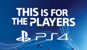 Playstation 4 Magazine