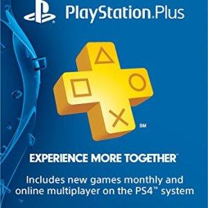 1-Year-PlayStation-Plus-Membership-PS3-PS4-PS-Vita-Digital-Code-0