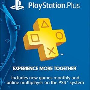 3-Month-Playstation-Plus-Membership-PS3-PS4-PS-Vita-Digital-Code-0