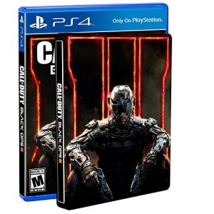 Call-of-Duty-Black-Ops-III-Steelbook-Edition-PlayStation-4-Amazon-Exclusive-0