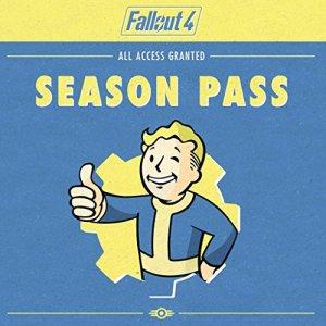 Fallout-4-Season-Pass-PS4-Digital-Code-0