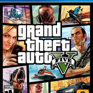Grand-Theft-Auto-V-PlayStation-4-0