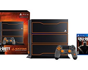 PlayStation-4-1TB-Console-Call-of-Duty-Black-Ops-3-Limited-Edition-Bundle-0
