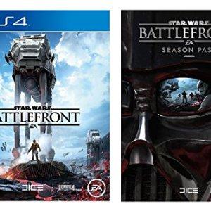 Star-Wars-Battlefront-Game-Season-Pass-PlayStation-4-Digital-Code-0