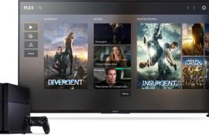 Kodi On PS4 - Plex is a great alternative