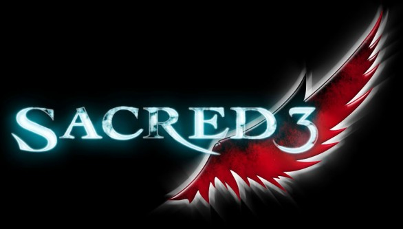 Sacred-3-Logo-001